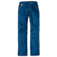 Tyndale's Premium FR Relaxed Fit Jean (F293T)