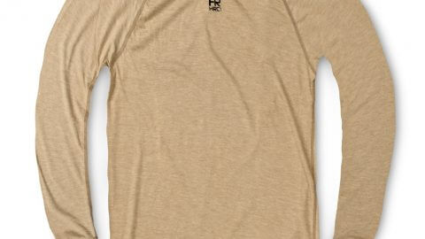 Tyndale's Layer 1 Performance T-Shirt (M010T)