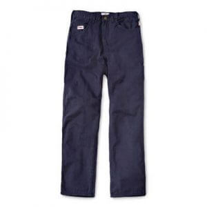 Tyndale FRC - Summerweight Canvas Pants