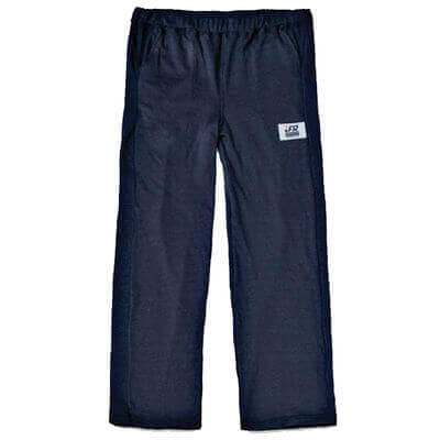 NSA FR - IFR Lightweight Arc Pants