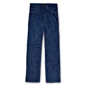 Tyndale FRC – Versa Regular Fit Jean