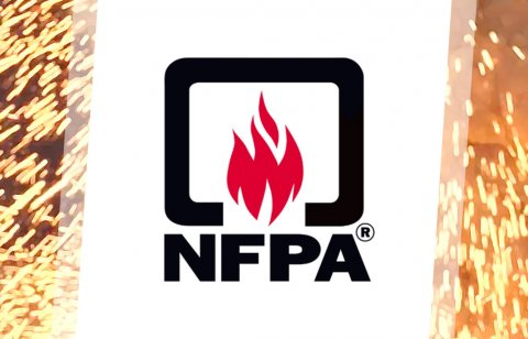 What are NFPA Standards?