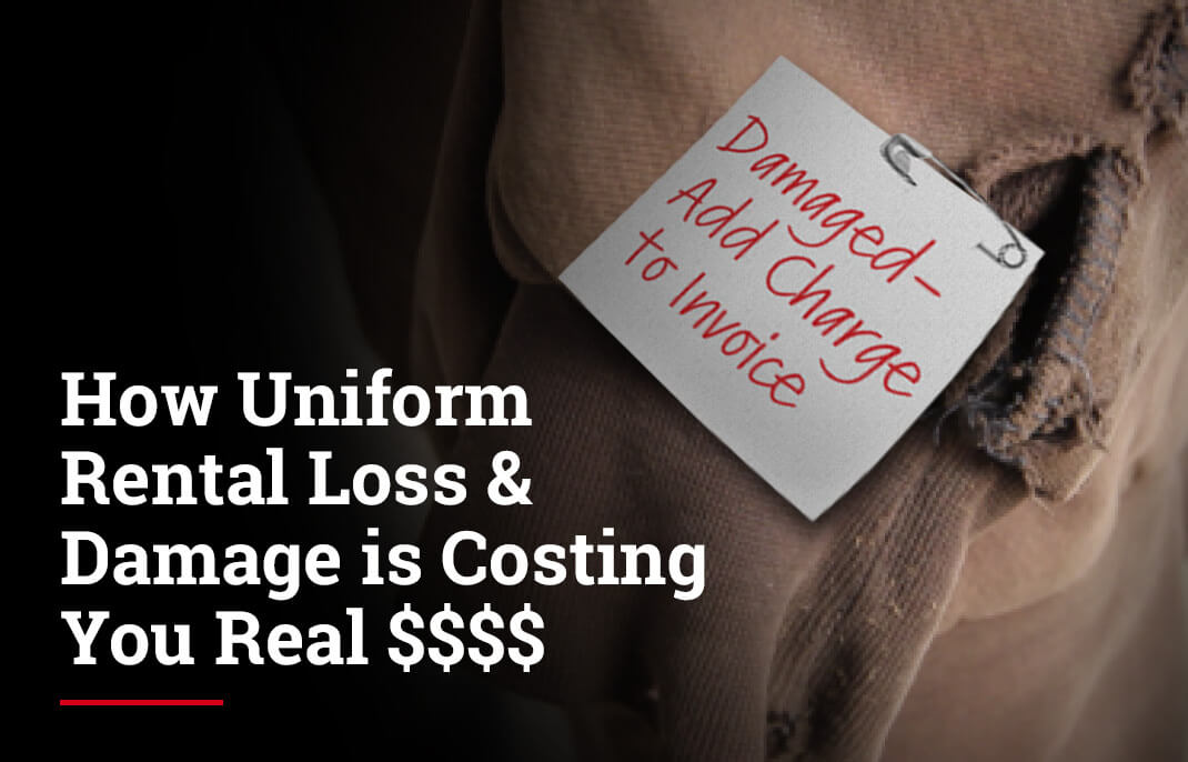 A Closer Look at Uniform Rental with Industrial Laundry